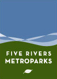 Dayton OH Five Rivers MetroParks